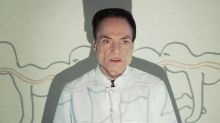 'Human Centipede' actor Dieter Laser dies at the age of 78