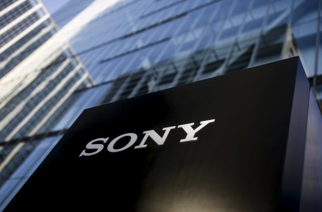 Sony, car makers halt production after Japan earthquakes