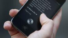 Siri escucha y graba conversaciones sobre médicos, usuarios teniendo sexo y peleándose