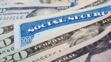 3 Smart Social Security Moves for Before and After You Retire