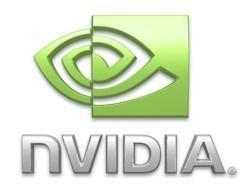 All NVIDIA 8400M / 8600M chips faulty?