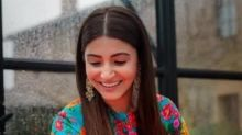 Anushka Sharma's wedding looks decoded: From contemporary to traditional