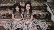 12 veces que Kendall y Kylie Jenner fueron gemelas de estilo