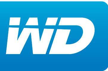 Western Digital SmartWare software update addresses data loss bug