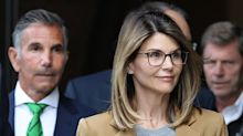 Lori Loughlin Reportedly Sold Her Bel-Air Mansion for More Than $10 Million Below the Asking Price
