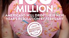 Natural Grocers launches Resolution Reset Day to help Americans stay on track with their health and wellness New Year's resolutions