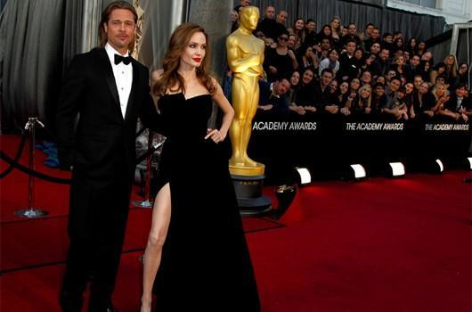 2013 Academy Awards red carpet event streaming on Xbox Live