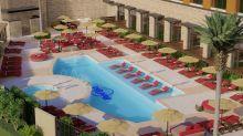 Hard Rock casino in Yuba County announces opening date