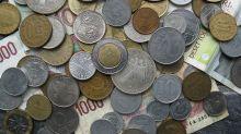 Monete rare: le lire che valgono di più