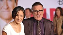 Zelda Williams honors late father Robin on his 69th birthday with donations to homeless shelters