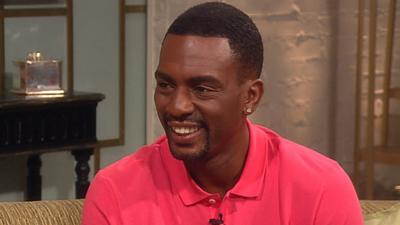 Bill Bellamy Talks 'Mr. Box Office' And Working With Gary Busey And Jon Lovitz