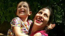 Schicksal von Zaghari-Ratcliffe nach Ende von Haftstrafe im Iran unklar