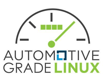Automotive Grade Linux Announces L4B Software, Sibros, Sonatus, Telechips and TotalCross Platform as New Members
