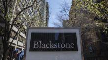 Blackstone Targets $10 Billion for Direct-Lending Comeback