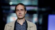 Academia Sueca indica novo membro após escândalo que adiou entrega de Nobel de Literatura