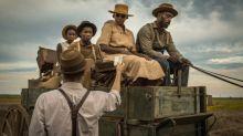 Sundance Report: Dee Rees's Powerful, Stunning Jim Crow Drama 'Mudbound' Becomes a Festival Sensation