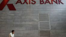 Kerala floods: Axis Bank commits Rs 5 crore towards rehabilitation work; waives various penalties