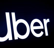 Uber addresses workplace harassment