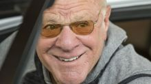 Good Reviews for Barry Diller on Angie's List