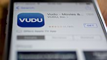 Walmart reportedly ditches planned streaming service to focus on Vudu