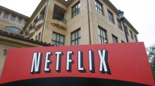 Netflix Set to Bounce Strongly Into Fourth Quarter