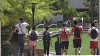 UCR tackles issue of rowdy off-campus renters