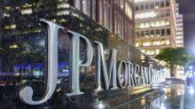 JPMorgan to Shift Brazil Private Banking Clients to Bradesco