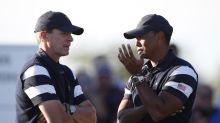 Ryder Cup 2020 : Steve Stricker, capitaine des USA