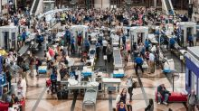 New TSA screening for electronics will apply to all US airports