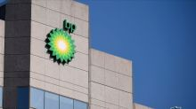 Top 5 Companies Owned by British Petroleum (BP, OJSCY)