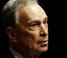 What prior debates reveal about Bloomberg under pressure