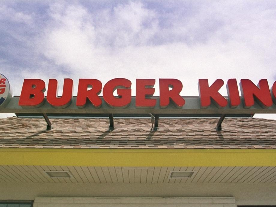 One worker at Burger King in Santa Monica died from the coronavirus.