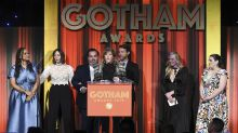 Gotham Awards Move to Gender-Neutral Acting Categories