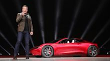 Tesla is seemingly taking a big risk with the Semi and new Roadster — but it just might work (TSLA)