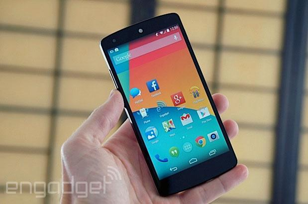 If you want to make an Android phone with Google, here are some of the rules