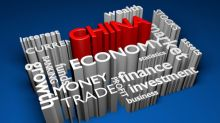 Acciones Asiáticas Dispares; Encuesta Privada Muestra que Fabricación China se Expandió