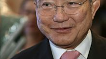 Thailand's Richest Man Plans $1.5 Billion Property IPO