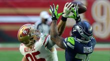 Analysis: 5 Seahawks Who Deserve Extensions This Offseason