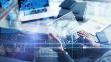 Dow Jones Futures: Ciena Hits Buy Zone On Earnings; Microsoft Eyes Breakout