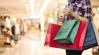 Retailers will have a more 'profitable season' if consumers pick up holiday purchases in stores: Kearney Partner