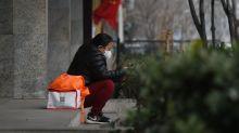 Países que utilizan el rastreo de teléfonos móviles para luchar contra la pandemia del coronavirus