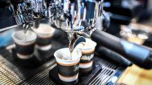 Preços do café e açúcar se beneficiam de clima desfavorável no Brasil