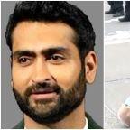 Kumail Nanjiani's Tweet Brilliantly Rejects Idea Of Few 'Bad Apple' Cops In Buffalo