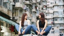 15大IG人氣打卡熱點!南豐紗廠、樂華南邨等上榜2019香港影相好去處