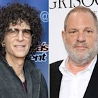 Harvey Weinstein Scandal: Here Are the People Who Say They Previously Knew About the Allegations