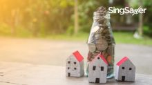 Home Insurance Promotions And Discounts To Protect Your Home (July 2021)