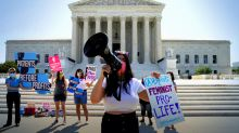 Where do abortion rights stand after Supreme Court ruling?