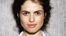 Five things to know about Brad Pitt's rumoured new girlfriend, Neri Oxman