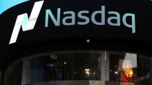 Nasdaq first-quarter profit surges 40% on tech unit