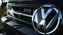 VW to Pay $97 Million, Restate Mileage on U.S. Gas-Powered Cars